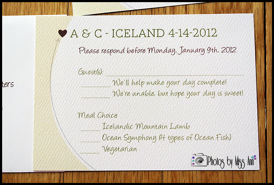 Planning an Iceland Destination Wedding | Iceland Wedding Planner ...