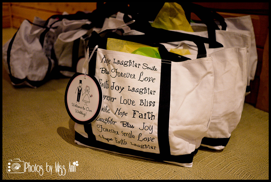 The importance of welcome bags for iceland weddings iceland the importance of welcome bags for iceland weddings iceland wedding planner and photographer junglespirit Image collections