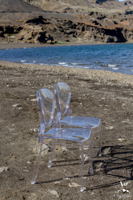 Iceland Wedding Ceremony To Seat Or Not To Seat