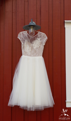 Bhldn Style Lili Lace Dress In Ivory Size 4 U S No Alterations Have Been Made