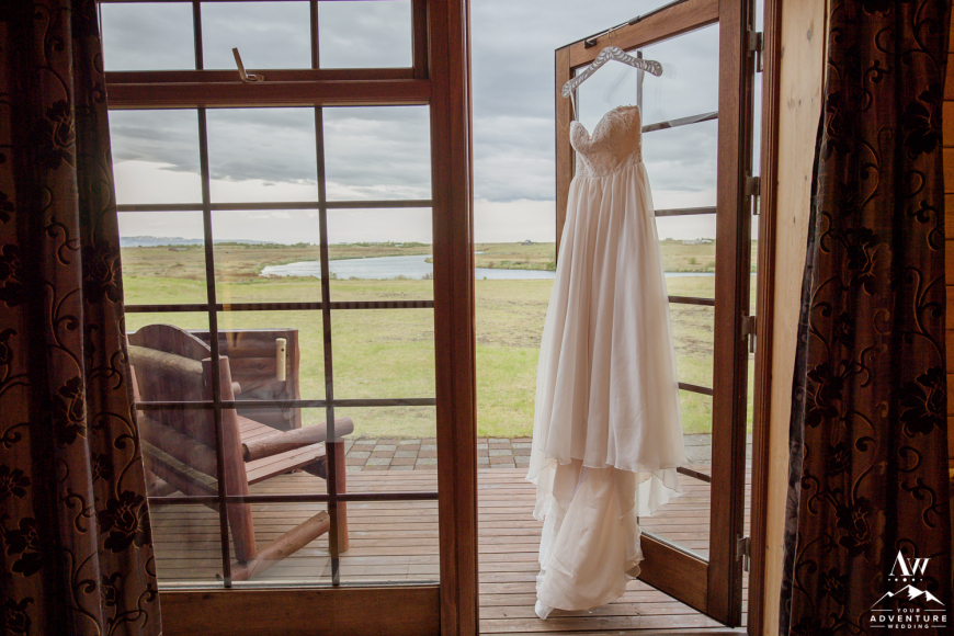 Iceland Wedding Dress-4