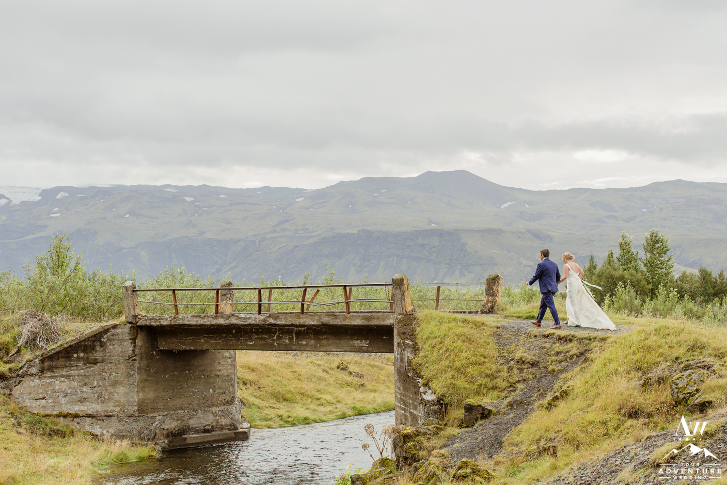 iceland-wedding-photos-16