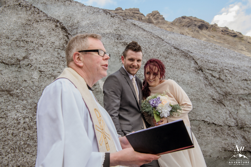 Iceland Wedding Photos-21