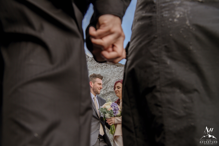 Iceland Wedding Photos-23