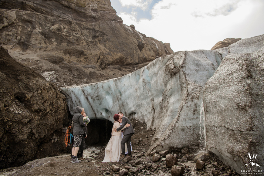 Iceland Wedding Photos-25
