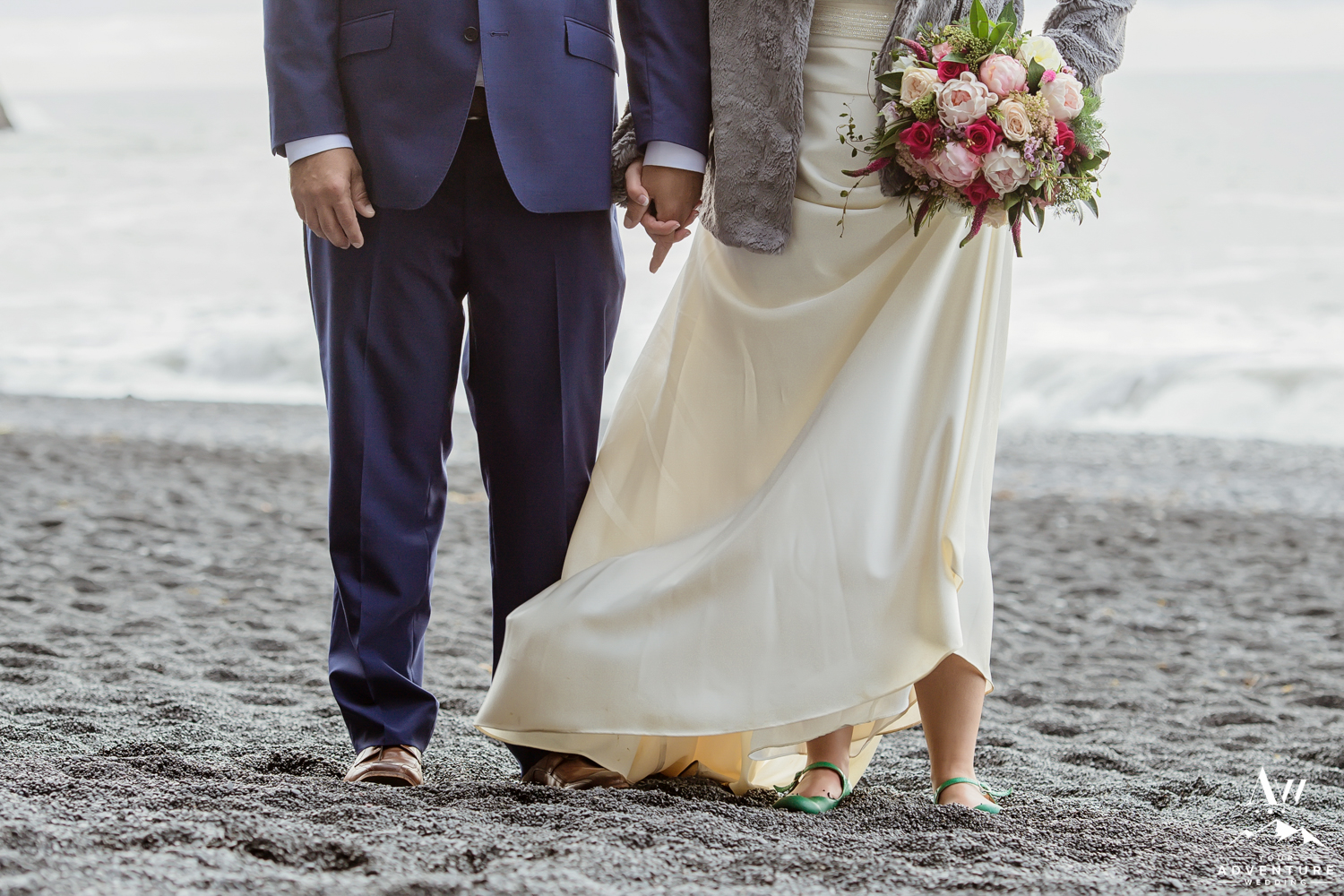 iceland-wedding-photos-26