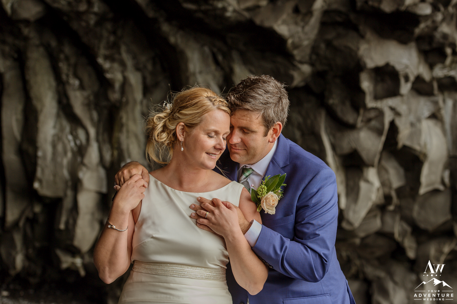 iceland-wedding-photos-31