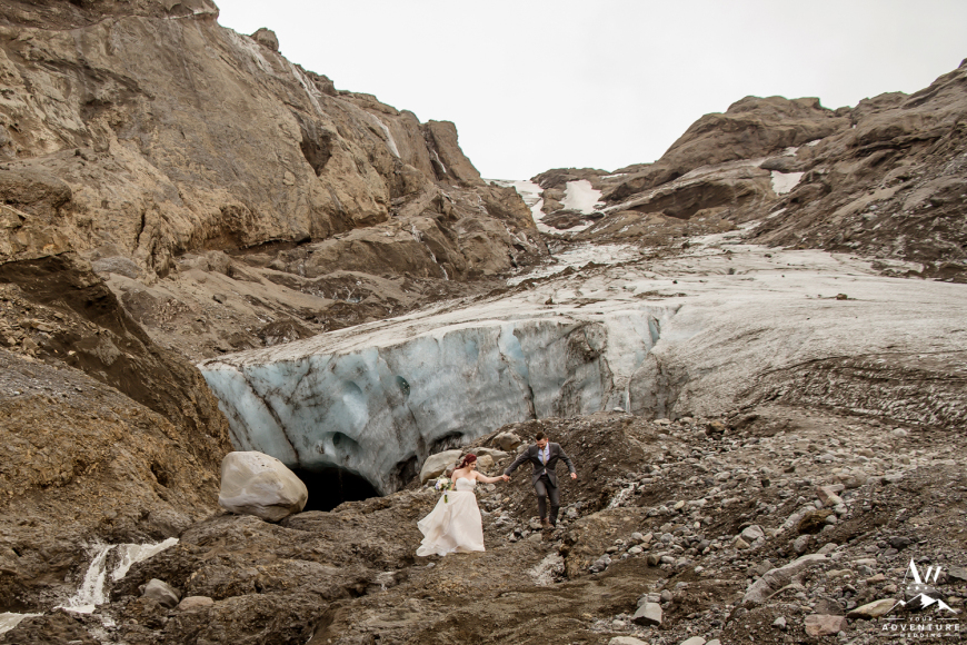 Iceland Wedding Photos-32