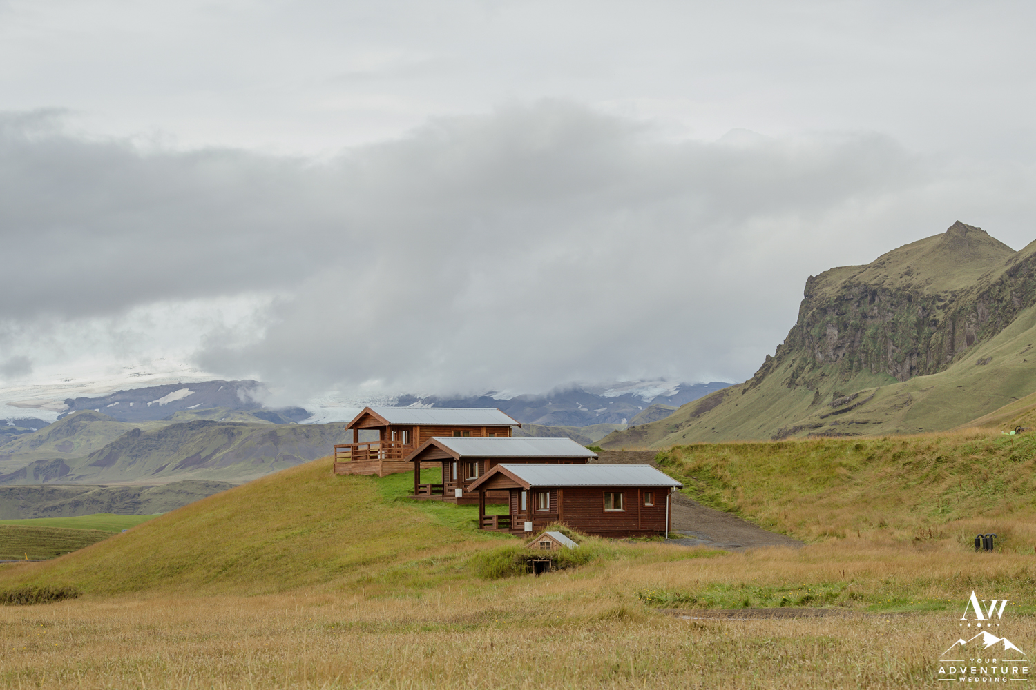 iceland-wedding-photos-34