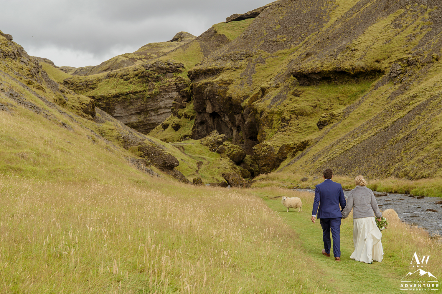 iceland-wedding-photos-35