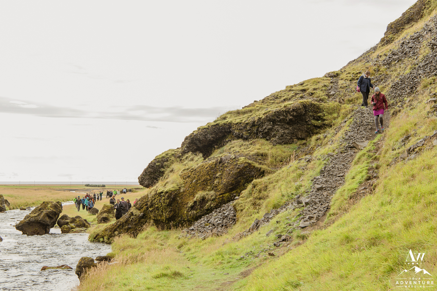 iceland-wedding-photos-36