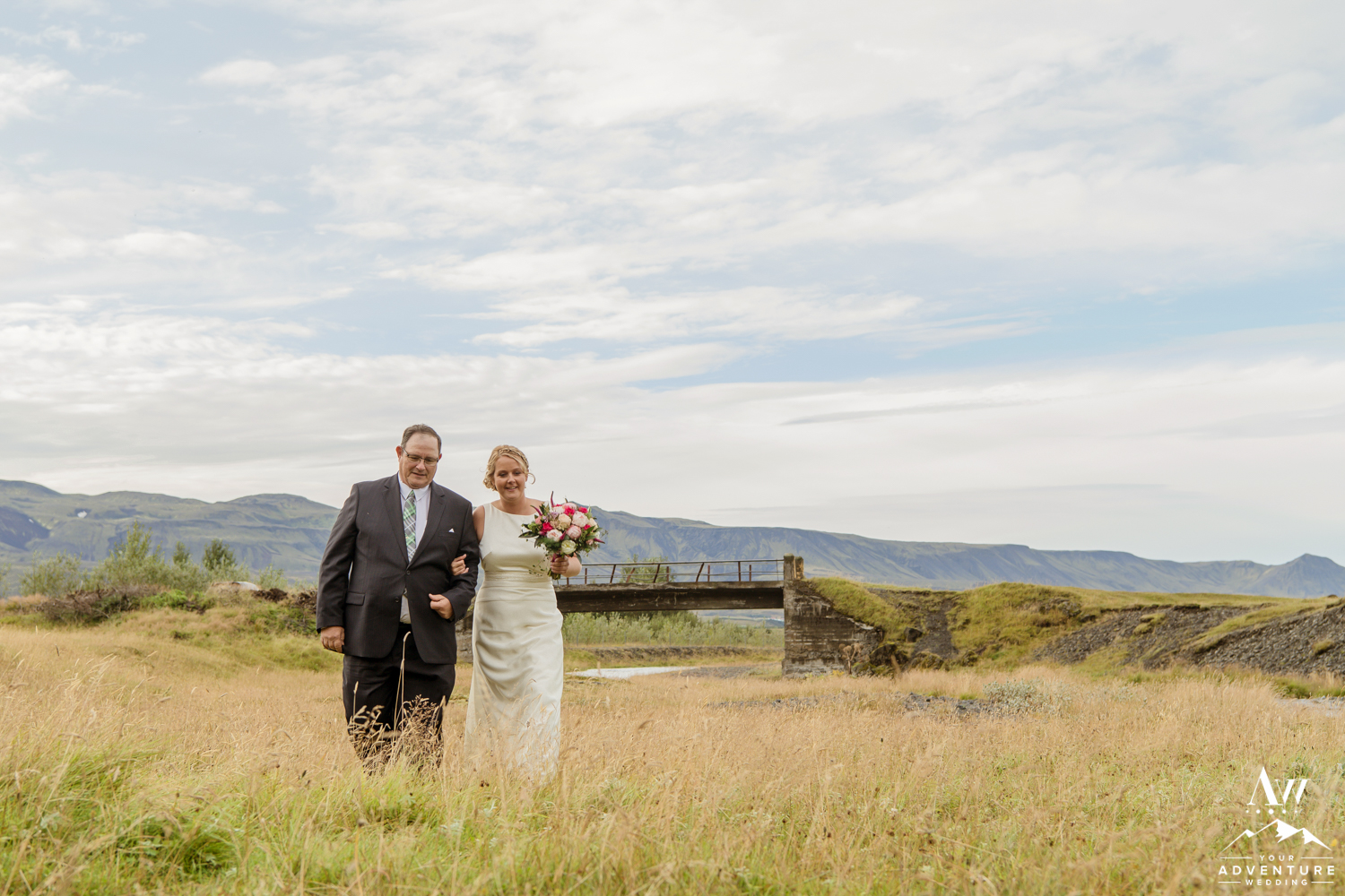 iceland-wedding-photos-4