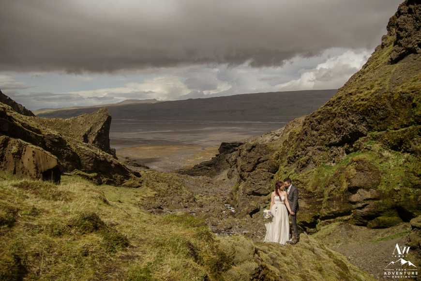 Iceland Wedding Photos-44