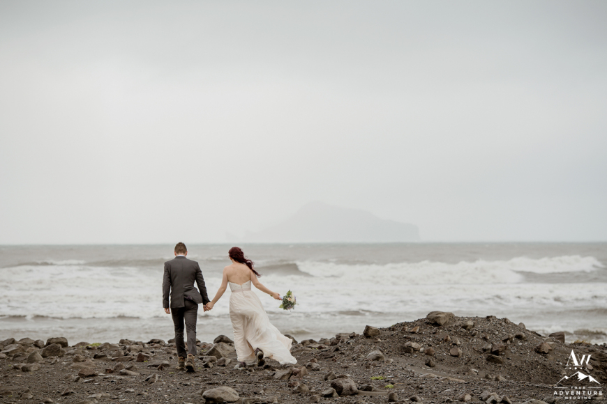 Iceland Wedding Photos-57