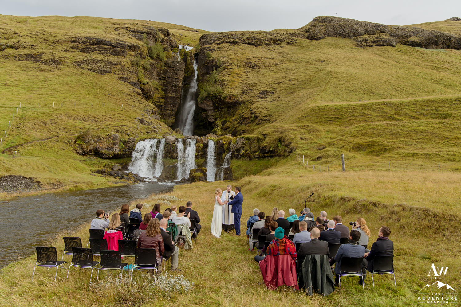 iceland-wedding-photos-7