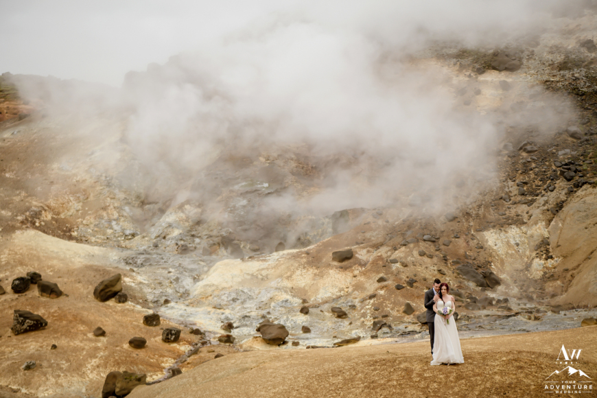 Iceland Wedding Photos-71