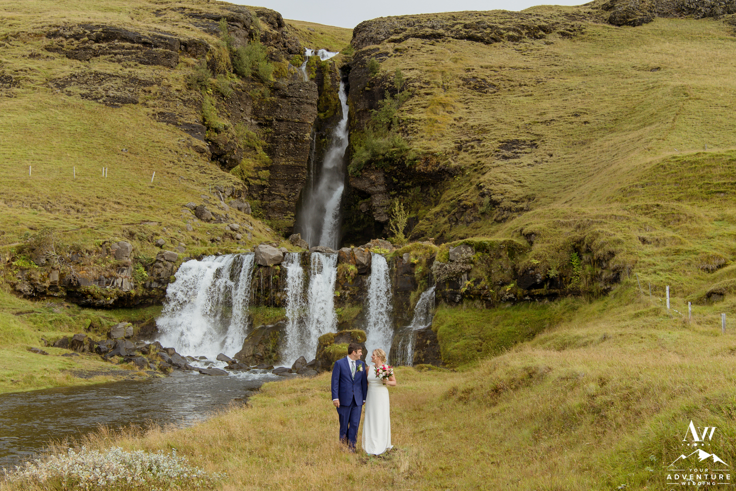 iceland-wedding-photos-8