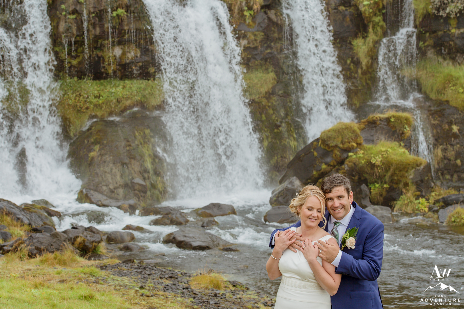 iceland-wedding-photos-9
