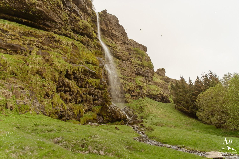 Iceland Wedding Locations-2