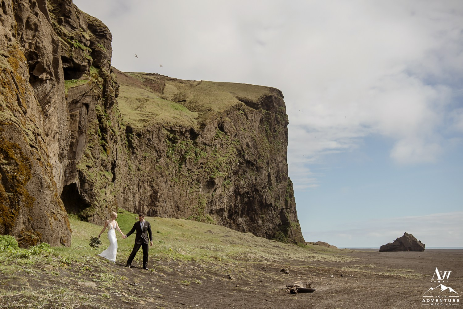Iceland Wedding Locations