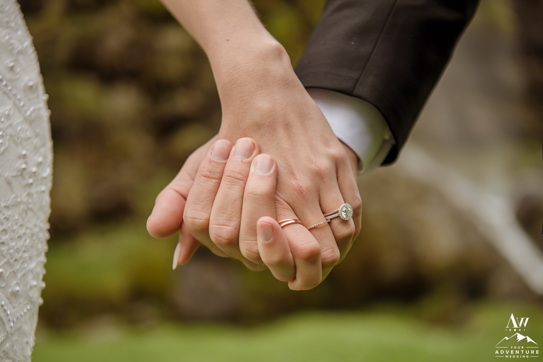 Iceland Wedding Rings-2