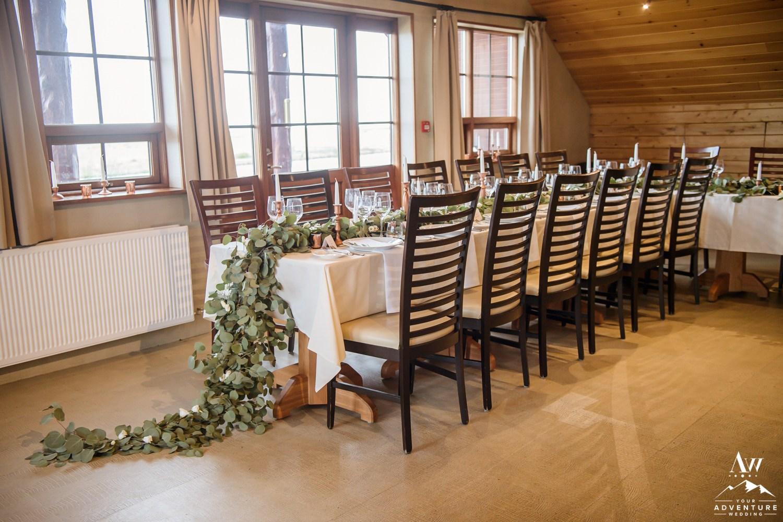 Iceland Wedding at Hotel Ranga-101