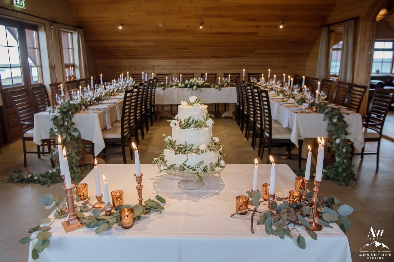 Iceland Wedding at Hotel Ranga-106
