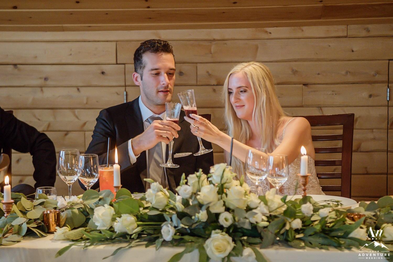 Iceland Wedding at Hotel Ranga-108