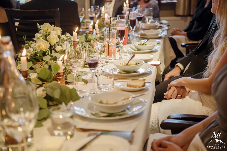 Iceland Wedding at Hotel Ranga-111