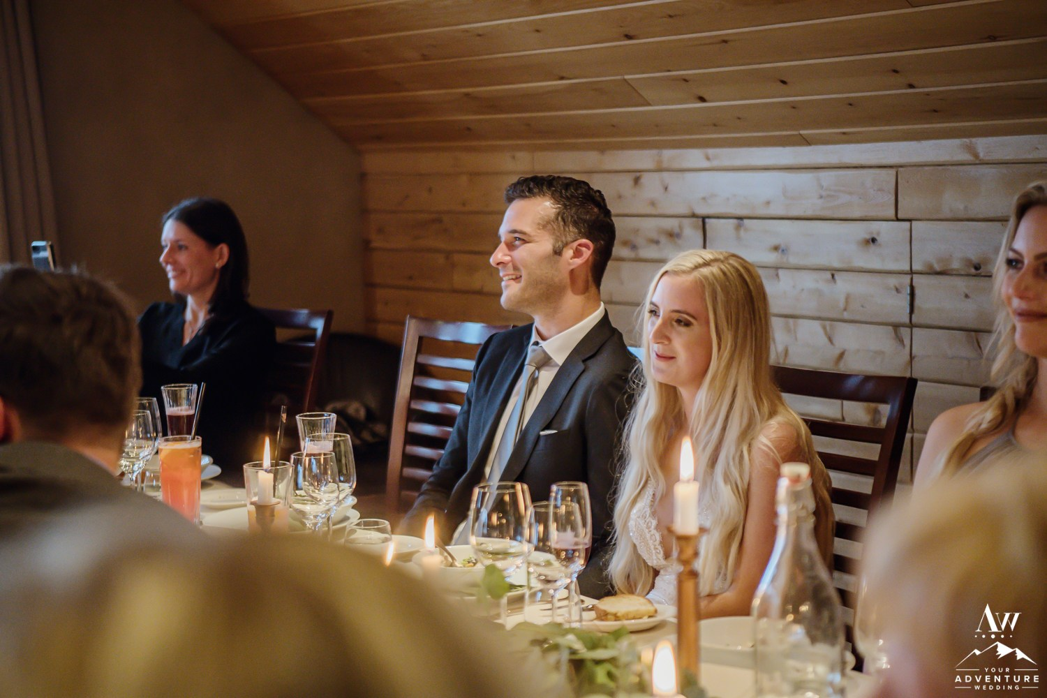 Iceland Wedding at Hotel Ranga-112