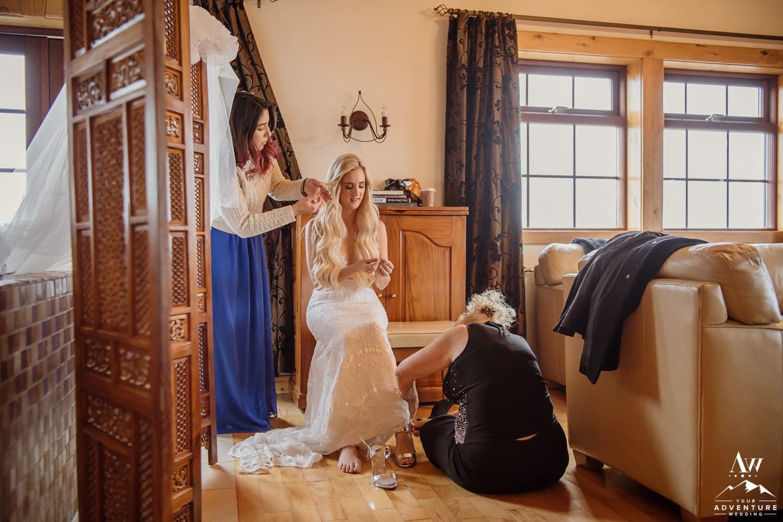 Iceland Wedding at Hotel Ranga-13