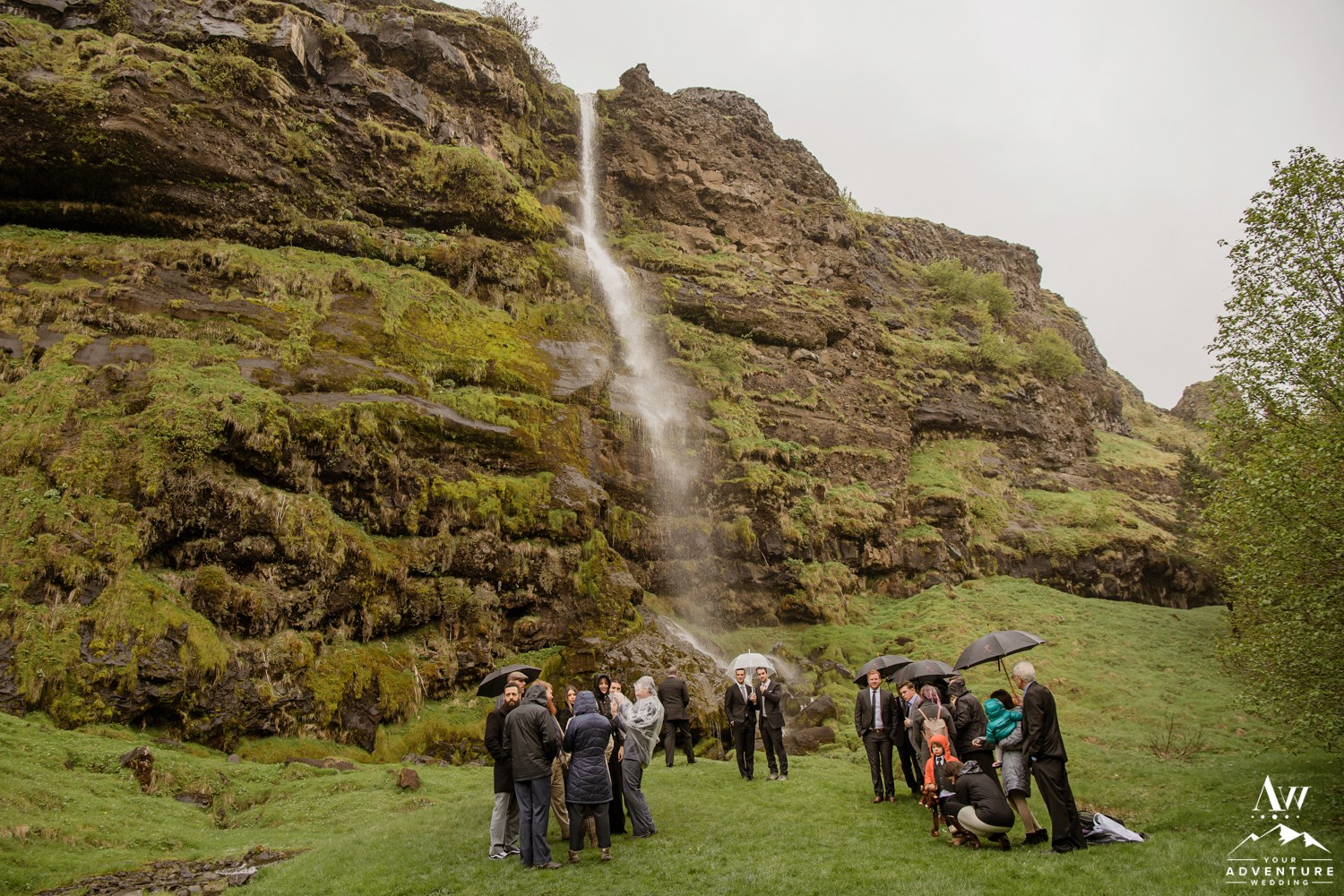 Iceland Wedding at Hotel Ranga-17