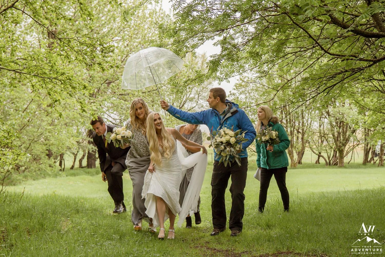 Iceland Wedding at Hotel Ranga-19