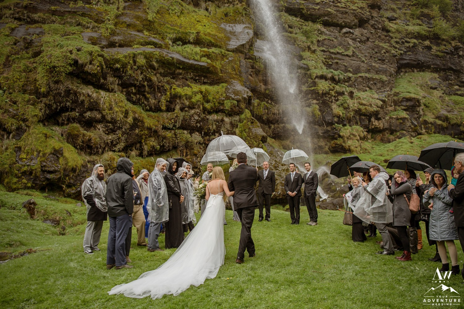 Iceland Wedding at Hotel Ranga-23
