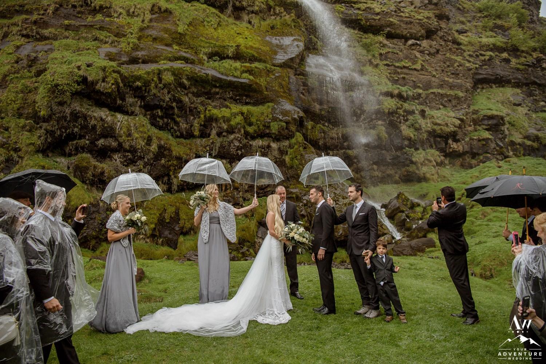 Iceland Wedding at Hotel Ranga-24