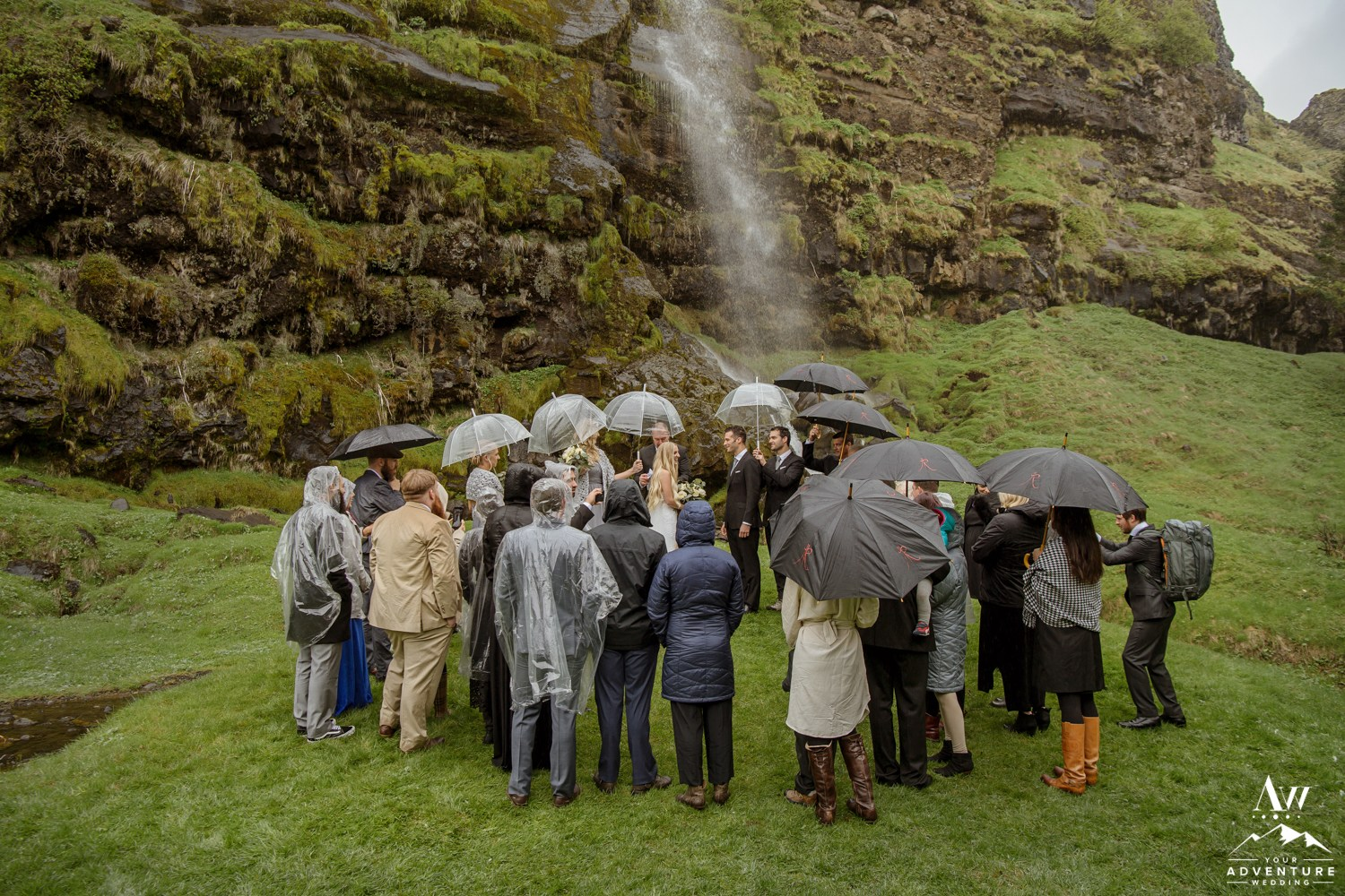 Iceland Wedding at Hotel Ranga-25