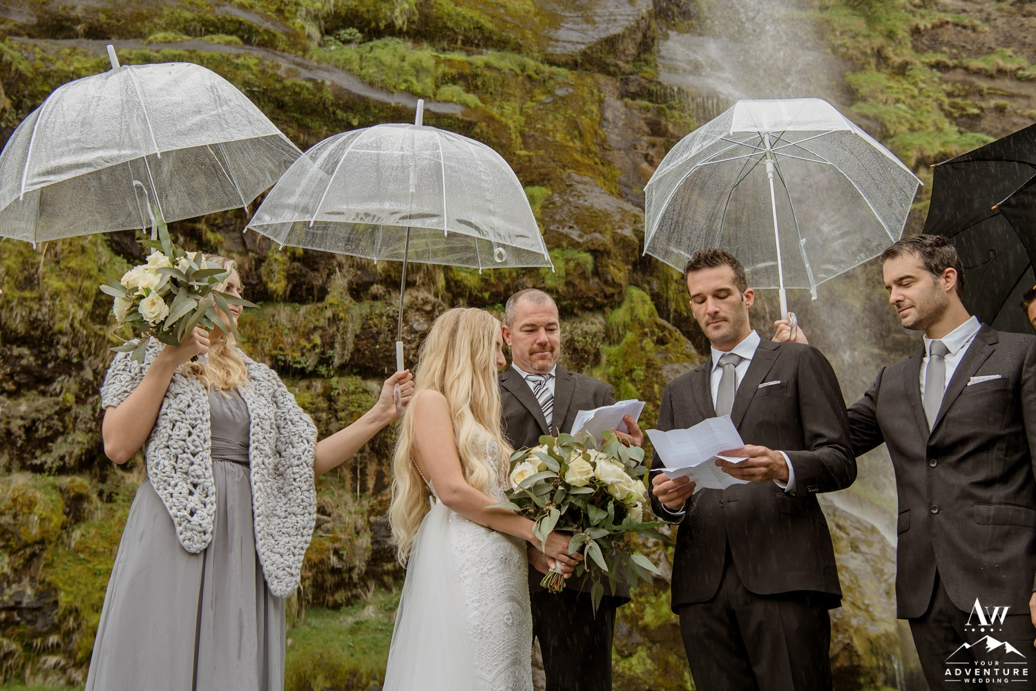 Iceland Wedding at Hotel Ranga-27
