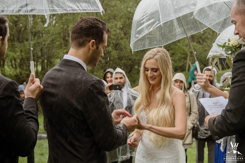 Iceland Wedding at Hotel Ranga-29