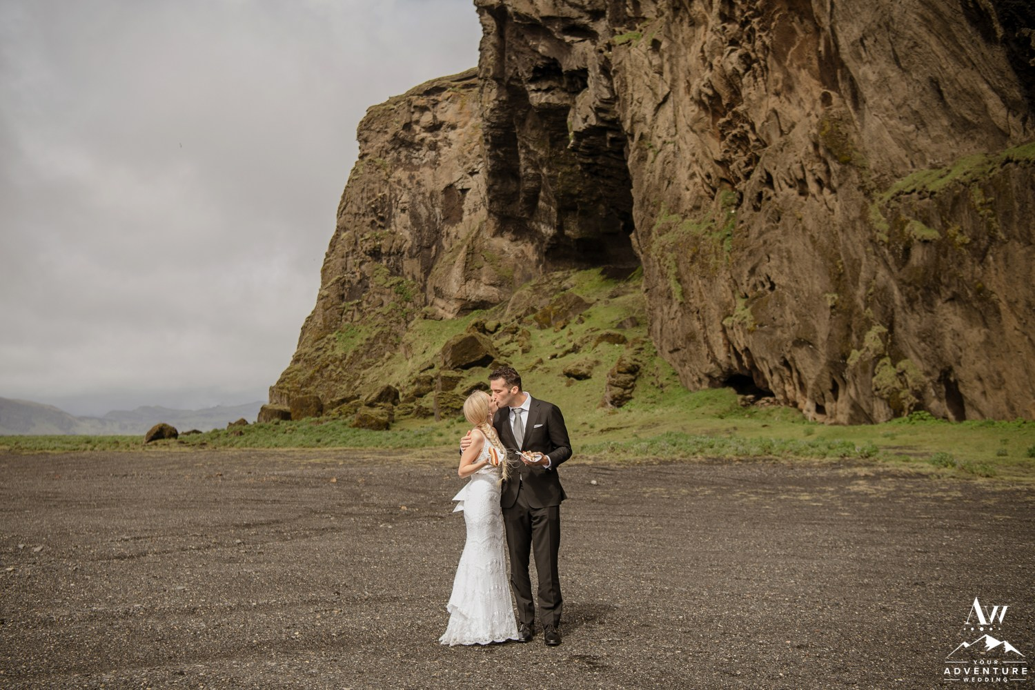 Iceland Wedding at Hotel Ranga-32