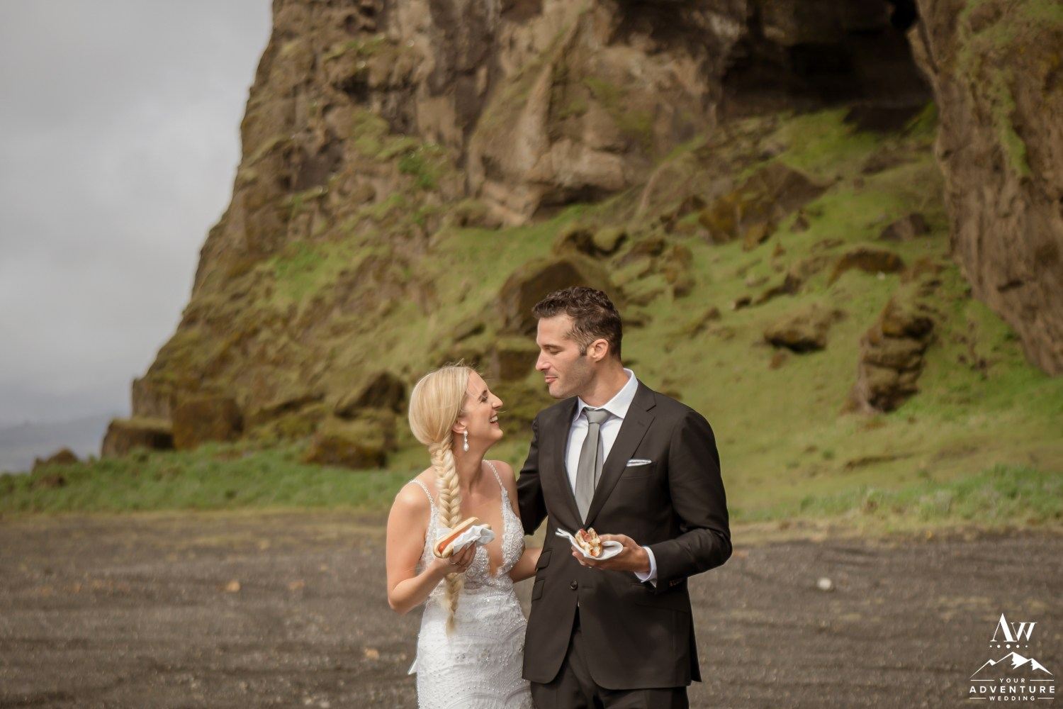 Iceland Wedding at Hotel Ranga-33