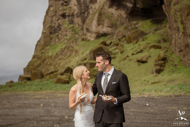 Iceland Wedding at Hotel Ranga-33