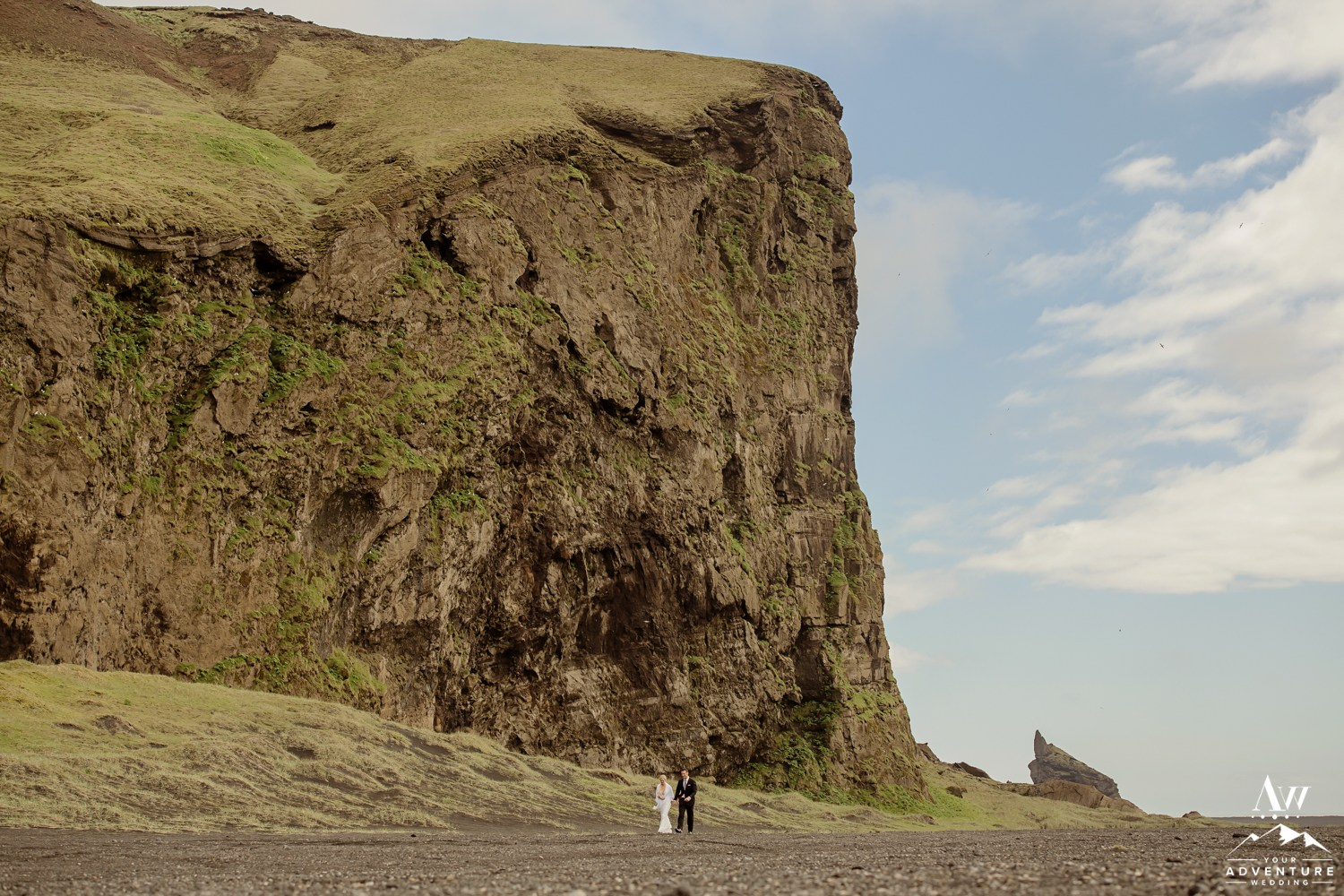 Iceland Wedding at Hotel Ranga-38