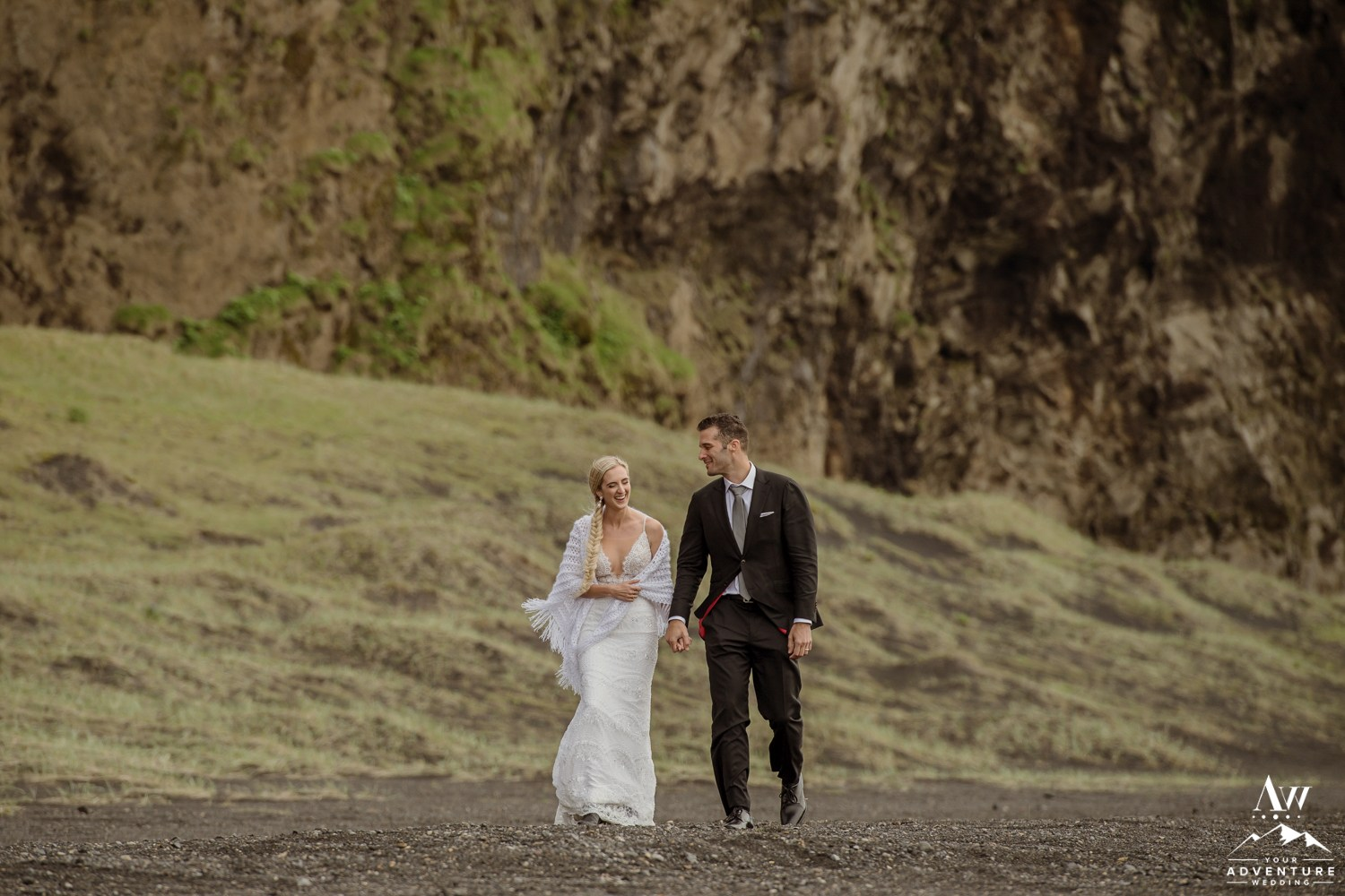 Iceland Wedding at Hotel Ranga-40
