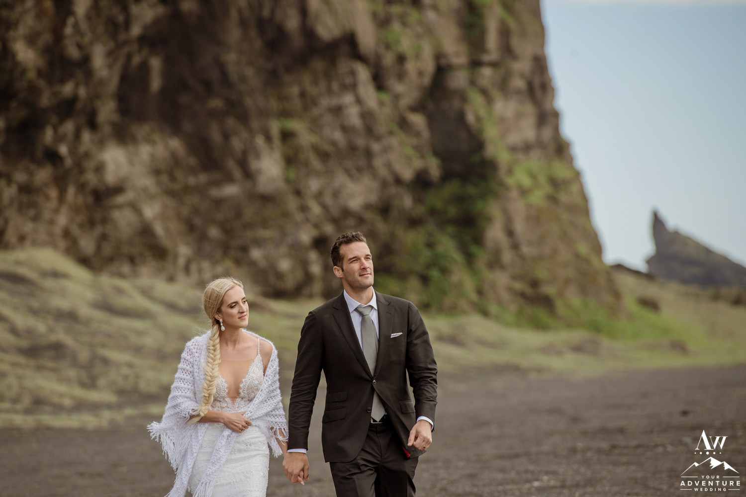 Iceland Wedding at Hotel Ranga-41