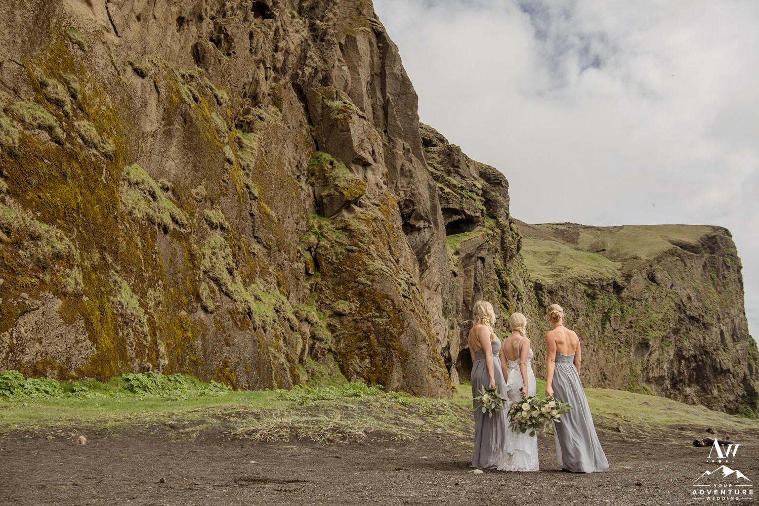 Iceland Wedding at Hotel Ranga-43
