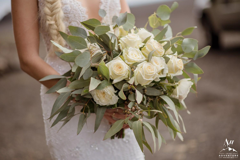 Iceland Wedding at Hotel Ranga-45