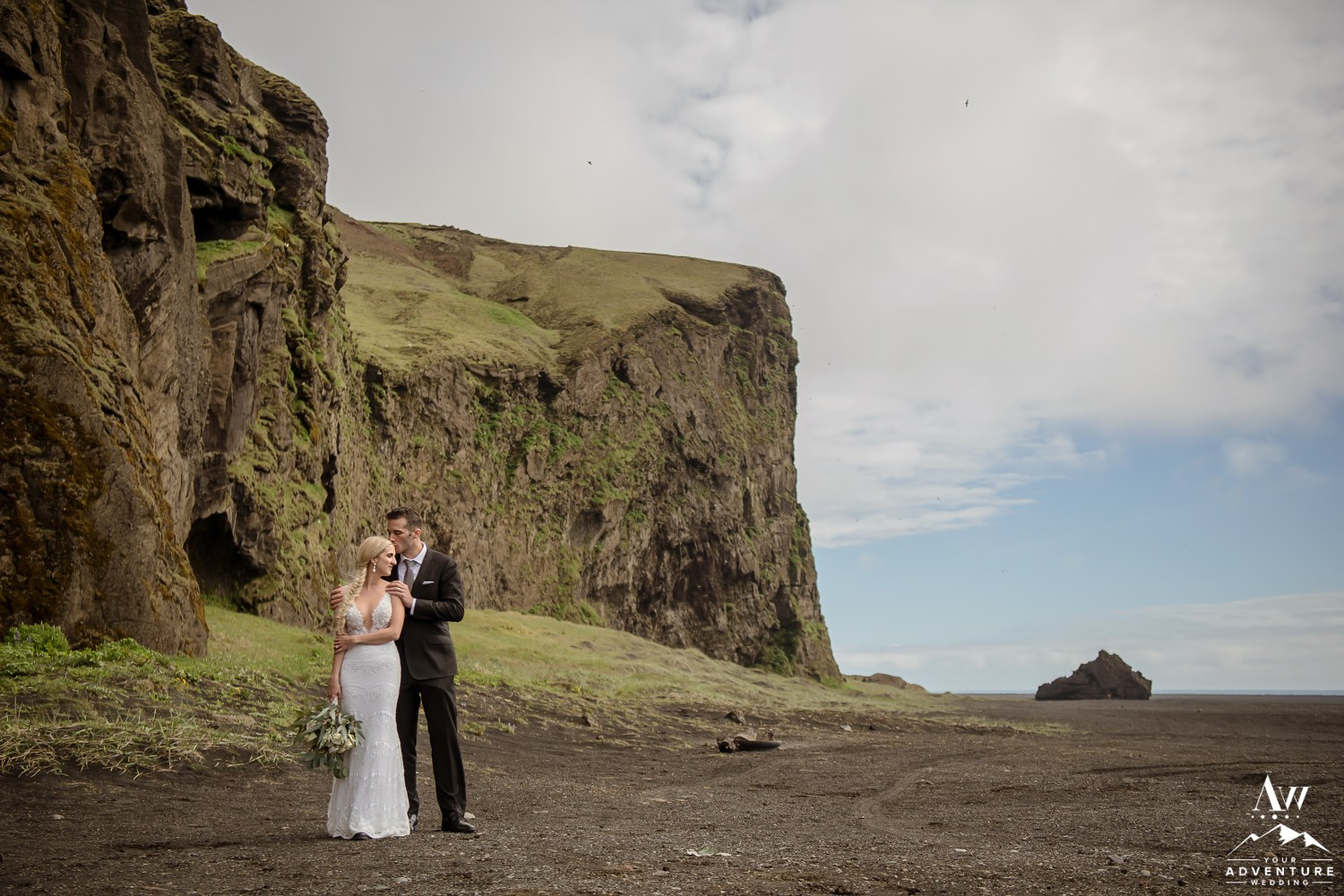 Iceland Wedding at Hotel Ranga-47