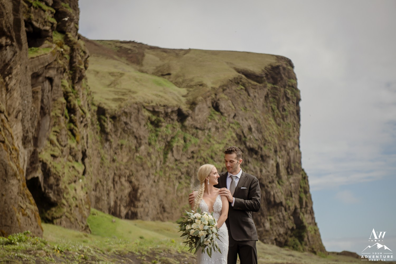 Iceland Wedding at Hotel Ranga-48