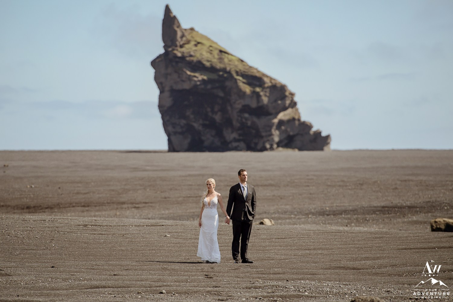 Iceland Wedding at Hotel Ranga-55
