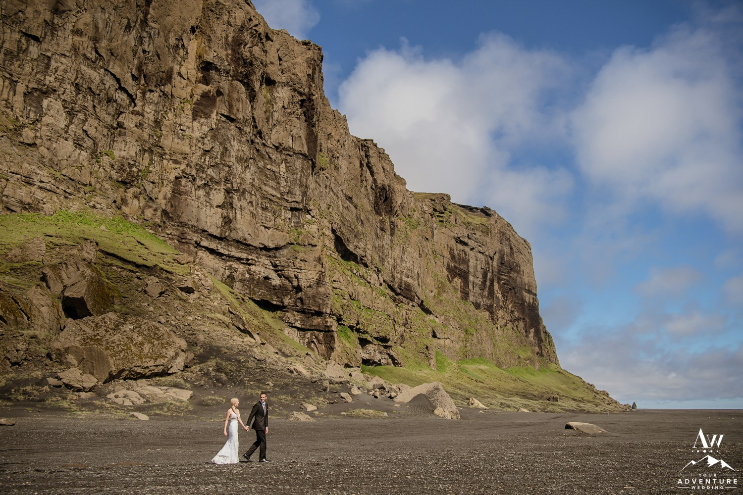 Iceland Wedding at Hotel Ranga-58